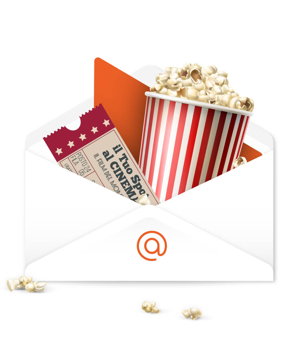 contattaci-spot-cinema