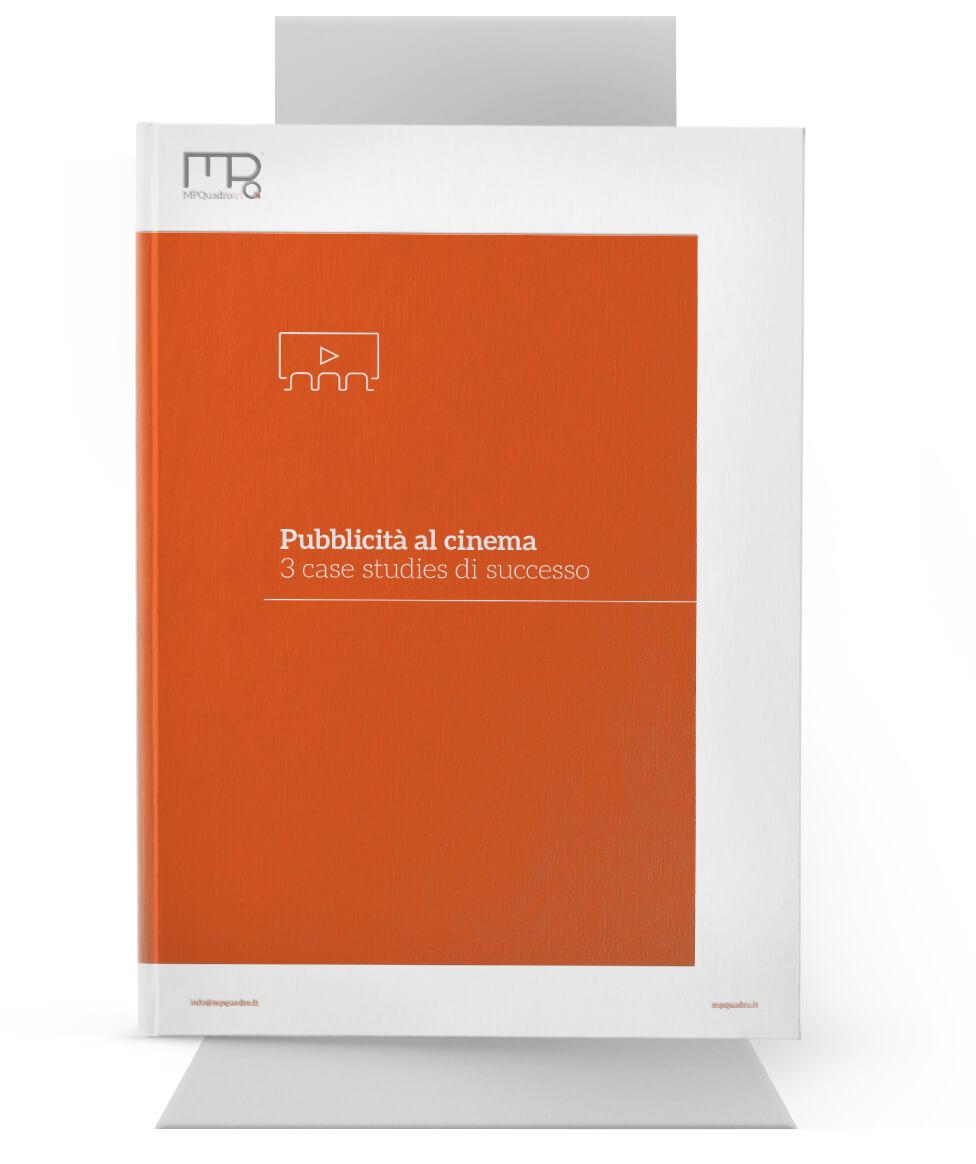 ebook-1