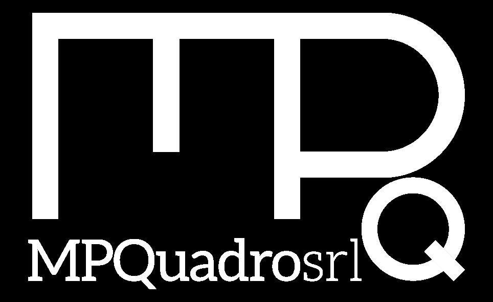 MP Quadro srl